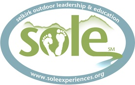 Selkirk Outdoor Leadership & Education (SOLE), Inc.